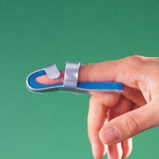 Бандаж на лучезапястный сустав (на палец) 4280, OPPO