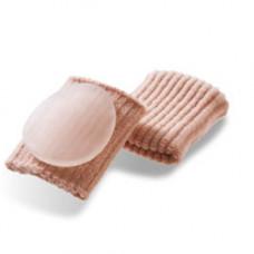 Геле-тканевое кольцо на палец стопы 6700, OPPO