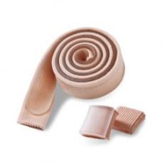 Трубчатая подкладка для пальцев ног 6703, OPPO