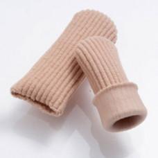 Колпачек для большого пальца стопы 6704, OPPO