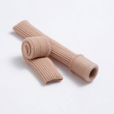 Трубчатая подкладка для пальцев стопы 6705, OPPO