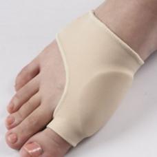 Защита сустава большого пальца стопы 6741, OPPO