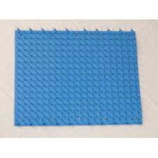 FOSTA Акупунктурный коврик (коврик шиацу) F 0110