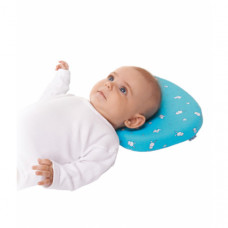 Ортопедическая подушка для младенцев Trelax Mimi П27