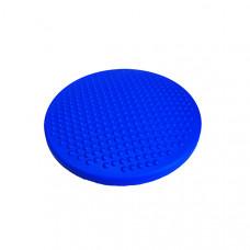 Подушка воздушная для сидения ORTO Discosit