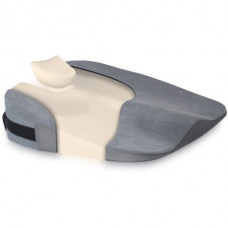 Ортопедическая подушка на сидение Trelax SPECTRA SEAT П17