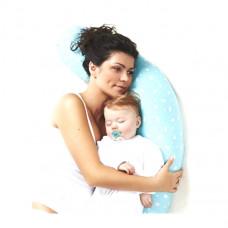 Подушка для беременных Trelax Banana П33 ортопедическая
