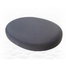 Подушка-кольцо на сидение ТОП-129 ортопедическая