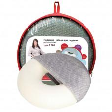 Подушка - кольцо на сидение Luomma LUMF-506