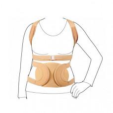 Грудо-поясничный ортез OttoBock Dorso Osteo Care 50R20