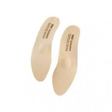 Ортопедические стельки ORTO Elegance для модельной обуви