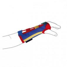 Детский лучезапястный ортез OttoBock 4067 Wrist Support Kids