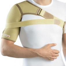 Бандаж на плечевой сустав ORTO ASR 206, правый