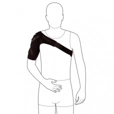Плечевой бандаж Acro Comfort OttoBock 5055