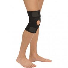 Бандаж на коленный сустав Тривес Т-8511 разъемный