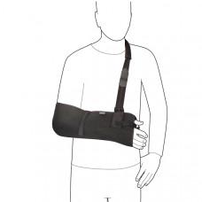 Плечевой ортез Omo Immobil Sling OttoBock 50A8 косынка