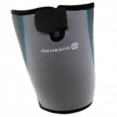 Бедренный бандаж Rehband 7740