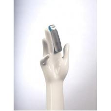 Фиксатор (шина) для пальцев кисти F 3005