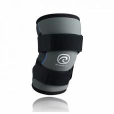 Коленный бандаж Rehband 7790 для силовых видов спорта