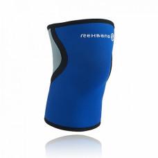 Легкий спортивный наколенник Rehband 7953