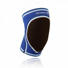 Спортивный наколенник Rehband 7752 (гандбол) защитный