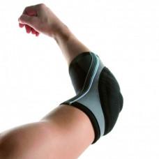 Спортивный налокотник женский Rehband 7721W, защитный