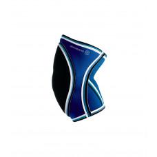 Спортивный налокотник Rehband 7721, защитный
