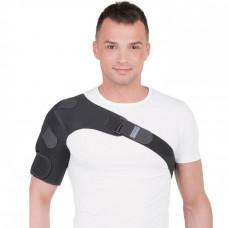 Тривес Evolution Т-8195 бандаж фиксирующий на плечевой сустав