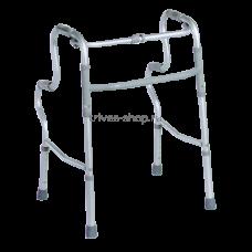 Опора-ходунки TRIVES (двухуровневые) CA828L