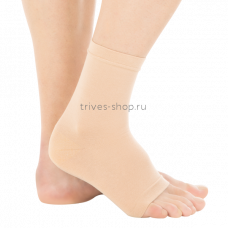 Бандаж на голеностопный сустав эластичный DO421, Тривес