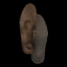 Стельки ортопедические анатомические для закрытой и спортивной обуви, женские СТ-110, Тривес
