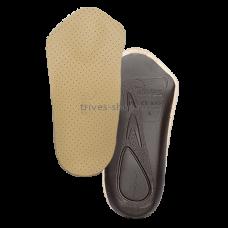 Полустельки ортопедические разгружающие из плотного ЭВА СТ-242.1, Тривес