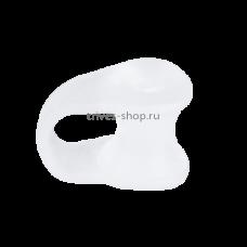 Межпальцевая перегородка с кольцом на второй палец стопы, увеличенного размера СТ-54.3, Тривес