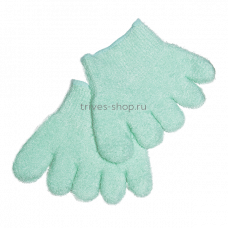 Носок для пальцев стопы с гелем (микрофибра) СТ-74, Тривес