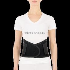 Корсет ортопедический полужесткий Т.57.01  (Т-1551), Тривес