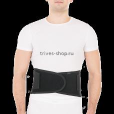 Корсет ортопедический полужесткий Т.58.04  (Т-1554), Тривес