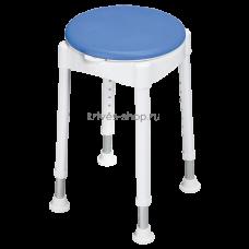 Сиденье для ванн NOVA TN-713